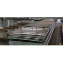 RQT 701 Steel Plate