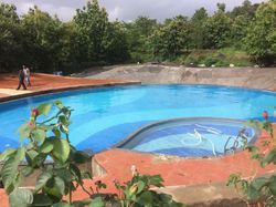 swimming pool services swimming pool construction services