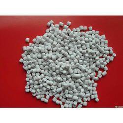 PVC Foam Board Raw Material