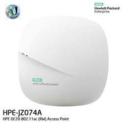 HPE Access Point OC20