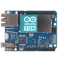 Arduino Yun Original