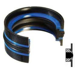 DAS Compact Piston Seal