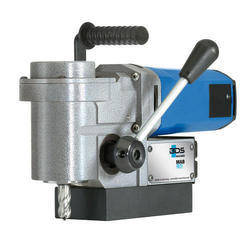 MAB 150 BDS Magnetic Core Drilling Machine