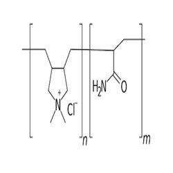 Polyquaternium-13