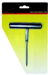 Tubeless Tyre Repair Kit JM 116