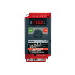 Variable Frequency Drive VF- NC3 Series-Toshiba