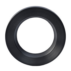 HDPE Spacers