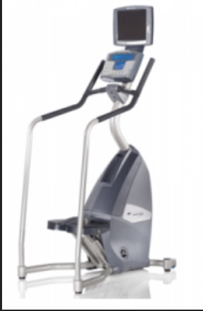 Stair Climber SC916 Stairmaster