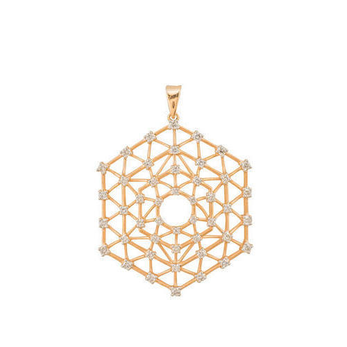Diamond pendants real diamond pendant manufacturer from kolkata real diamond pendant mozeypictures Gallery