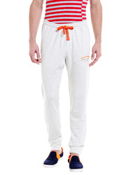 Casual Fit Track Pant