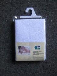PVC Transparent Hanger Bags