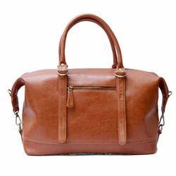 Women Travel Bags