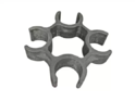 HDPE Pipe Spacer