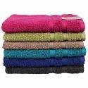 Embossing Towels