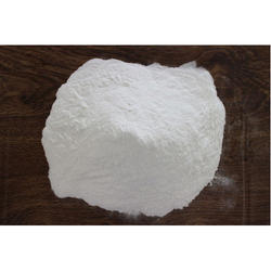 PVC Copolymer