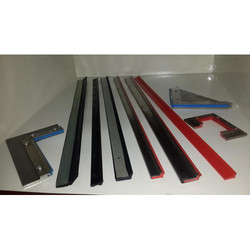 Guide Way Wiper Suppliers Manufacturers Amp Traders In India