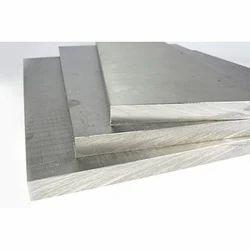 7050 Aluminum Plate