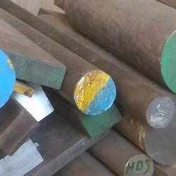1.0452, P255QL Steel Round Bar, Rods & Bars