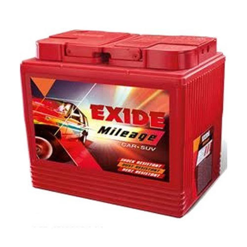 Suv Car Battery Get Best Quote