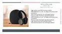 Xech Wireless Headphone