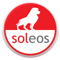 Soleos Solar Energy Private Limited