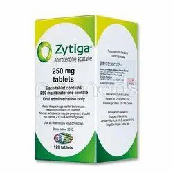 Zytiga Tablet