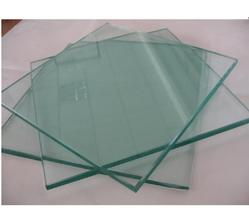 Mm Toughened Glass Price In Chennai
