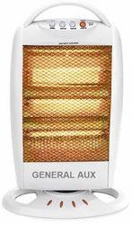 Electric Halogen Heater