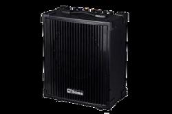 Hi-Tune HBC 28 C Speaker