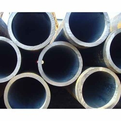 ASTM A213 Grade T5 Alloy Tube