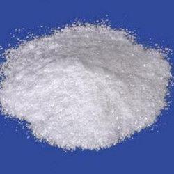 Lithium Peroxide