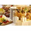 Hotel Caterer Recruitment Service