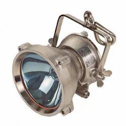 Wolf Light A-TL 45 Compressor