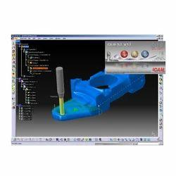 CATIA 3D Mechanical Designing Service