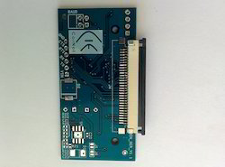 Thermal Printer Card
