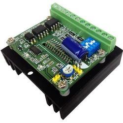 Stepper Motor Driver Series CW-1108