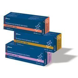 Eryprosafe Medicines