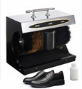 Shoe Polish Machine SPM002
