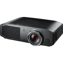 Best Cheap Projector Under 100