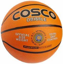 Cosco Dribble Basket Balls