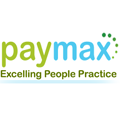 PayMax Consulting Private Limited