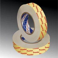 Double Side Foam Tape Rolls