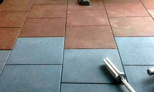 design raised floors roppe flooring rubber profile circular tile low tread