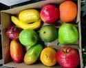 Hyperboles High Quality Artificial Fruits