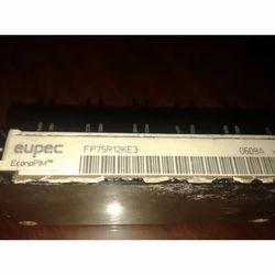 FP75R12KE3 IGBT Modules