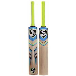 SG VS 319 Spark Kashmir Willow Cricket Bat