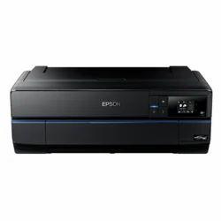 Epson SC-P807 Photo Printer
