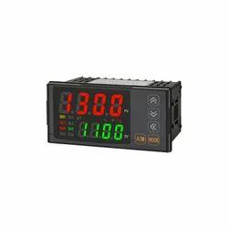 Autonics Temperature Controller