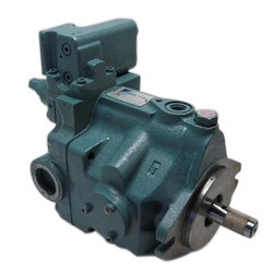 V705AJS-3P6-60C94 Daikin Hydraulic Pump Service