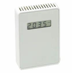 Aerosense Wall Temperature Transmitter